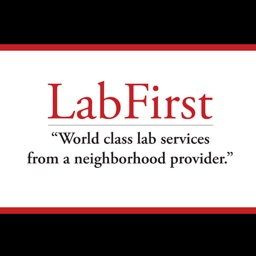 LabFirst Lab Results