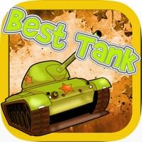 Codes for Best Tank Defense Game Hack