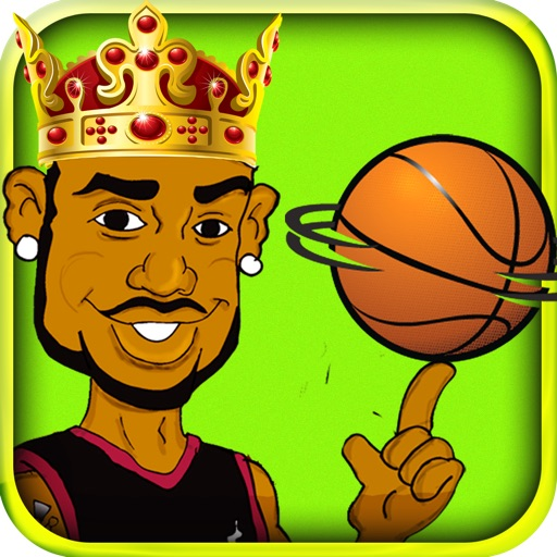 Kings Escape Madness Pro
