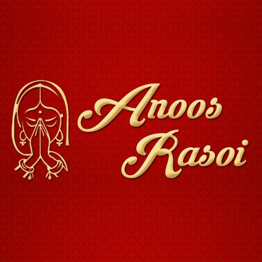 Anoos Rasoi