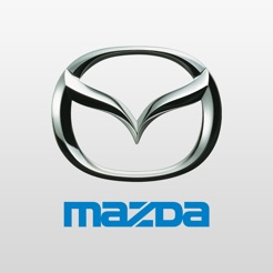 Mall of Georgia Mazda on the App Store