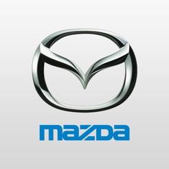 Superior Mall Of Georgia Mazda 4+