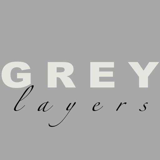 GreyLayers