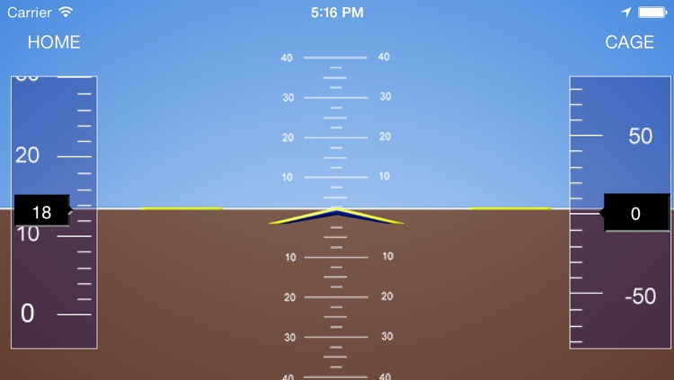 Air Board screenshot-3