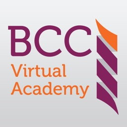 Basal Cell Carcinoma Digital Clinical Review