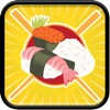 Sushi Deluxe Lite