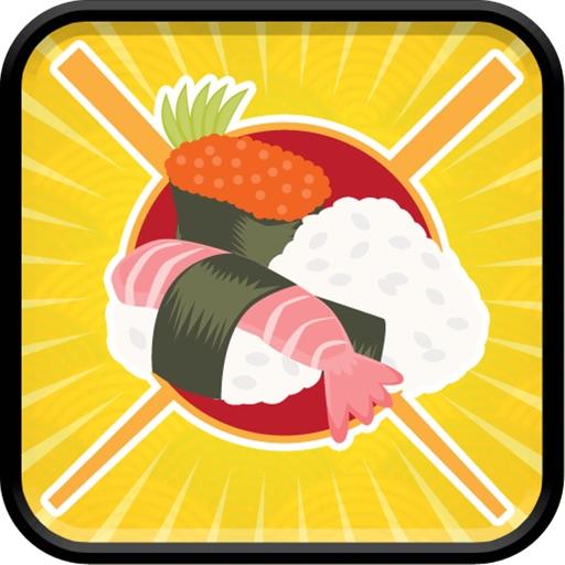 Baixar Sushi Deluxe Lite - os melhores Jogos diversão para crianças, meninos e meninas - engraçado fresco 3D Jogos Grátis - Addictive Apps Multiplayer Física, App Viciante, jogo de gerenciamento de tempo para iOS