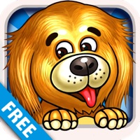 Codes for Awesome Puppy-pet dress up game! Hack