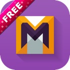 Match Maker - Extreme Logic Puzzle Craze icon