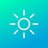 Lumos App.