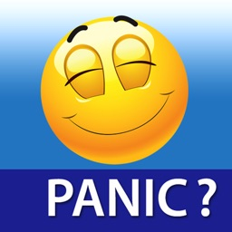 Panic Attacks? Learn how to deal with panic attacks and anxiety attacks (for iPad)