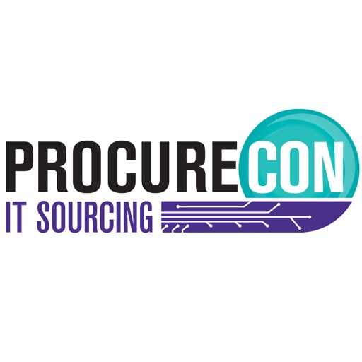 ProcureCon IT Sourcing