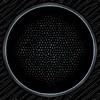 フリー怖いサウンド - iPhoneアプリ