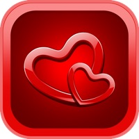 Codes for Love Plus Hack