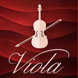 RealOrchestra - Viola Pro