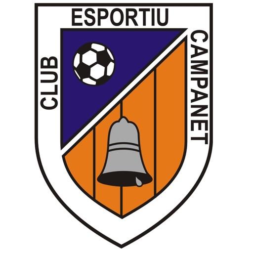 C.E. Campanet APP