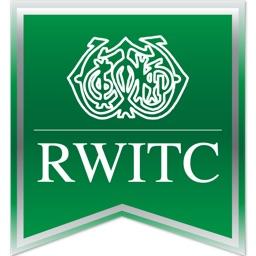 RWITC