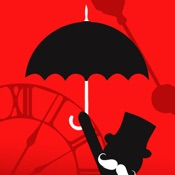 Mr. Umbrella
