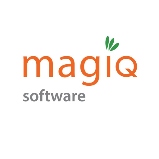 MAGIQ Software Conference
