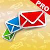 50000+ SMS Messages Collection Pro