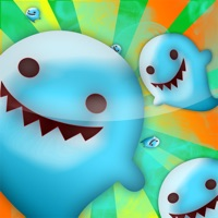 Codes for A Addictive Ghost Puzzle Game Free: The Best Funny and challenging game Hack