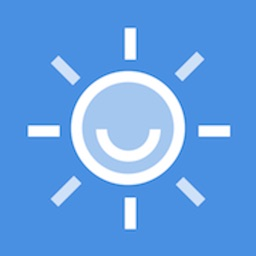 Stormy - The Weather App