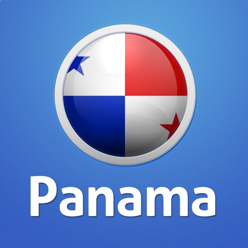 Panama Essential Travel Guide