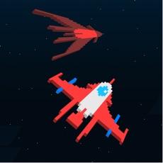 Activities of Rocket Warfare Space Vega Attack