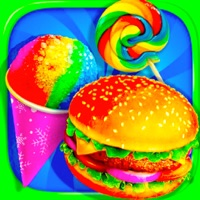 Codes for Burger Dash Pizza Fast Food Cooking - Restaurant Simulation Game Hack