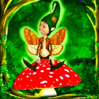 Codes for Irish Fairy Tales & Elf Game Hack