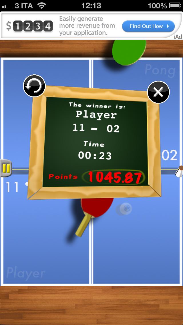 点击获取Ping Pong Phone