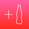 Water Tracker Plus: track your daily water intake