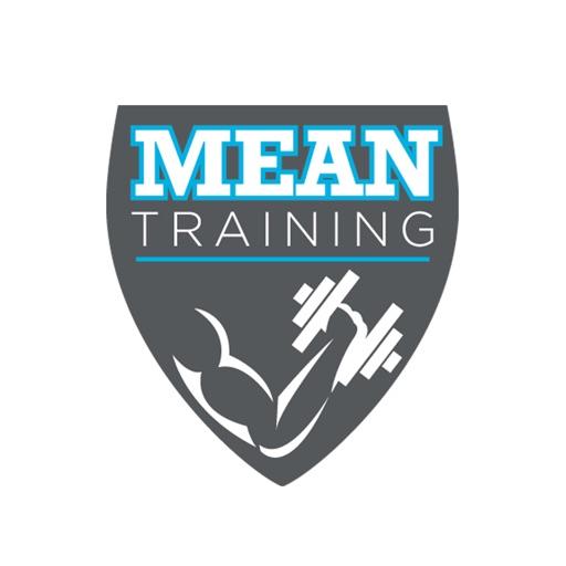 MEAN Training