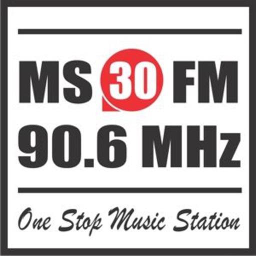 MS30 Radio