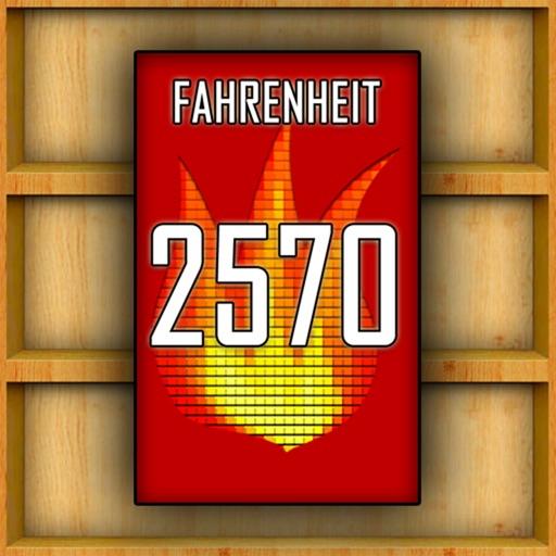 Fahrenheit 2570