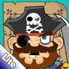 Captain Lazy Eye Lite - iPadアプリ