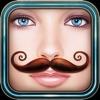 ヒゲブース - iPhoneアプリ
