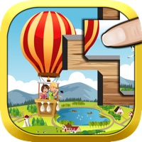 Codes for Addictive Puzzle Blocks For Toddlers And Kids Hack