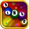 点击获取Bingo Bubbles - The Most Popular Addictive Family Game