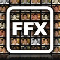 FilterFX for Free