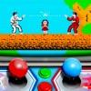 Karate Champ iPhone