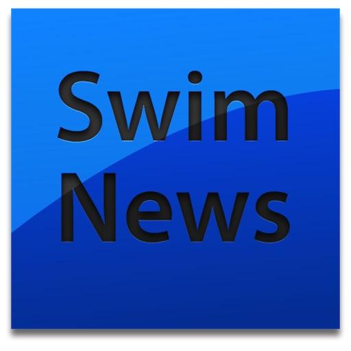 水泳ニュース