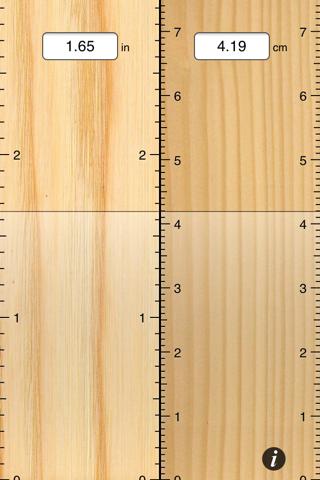 Length - náhled