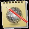 Pencil Sketch Pro - Stony Labs, LLC