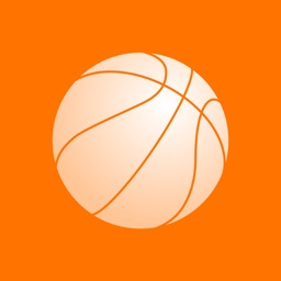 Basketball Coach – Improve Your Offensive and Defensive Skills and Strategy