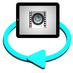 VideoLoop