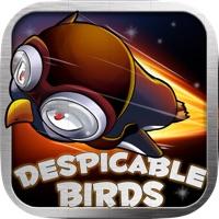 Codes for Despicable Birds - Bird Defense Game Hack
