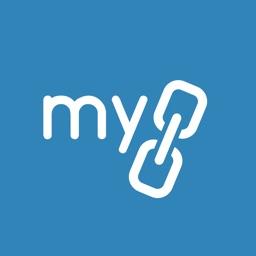 myYourls