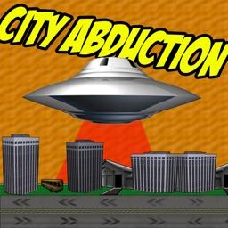 City Abduction