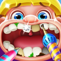 I am Dentist - Save my Teeth free Gems hack